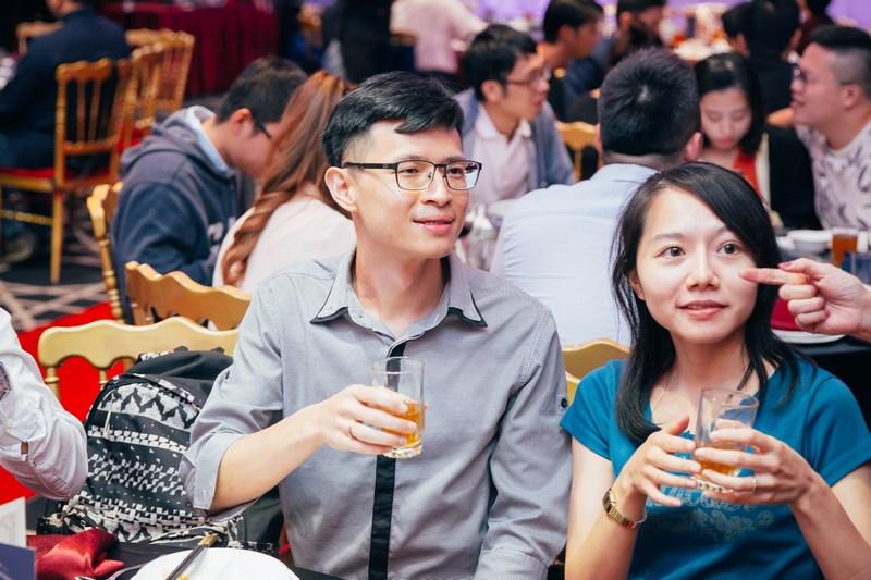 高雄婚攝克里@老新台菜 慶蘋&聖珉 婚禮紀錄 饅頭爸團隊655.jpg