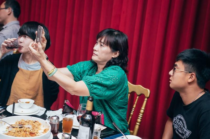 高雄婚攝克里@老新台菜 慶蘋&聖珉 婚禮紀錄 饅頭爸團隊663.jpg