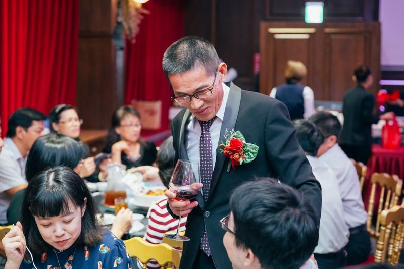 高雄婚攝克里@老新台菜 慶蘋&聖珉 婚禮紀錄 饅頭爸團隊664.jpg