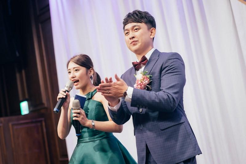 高雄婚攝克里@老新台菜 慶蘋&聖珉 婚禮紀錄 饅頭爸團隊671.jpg