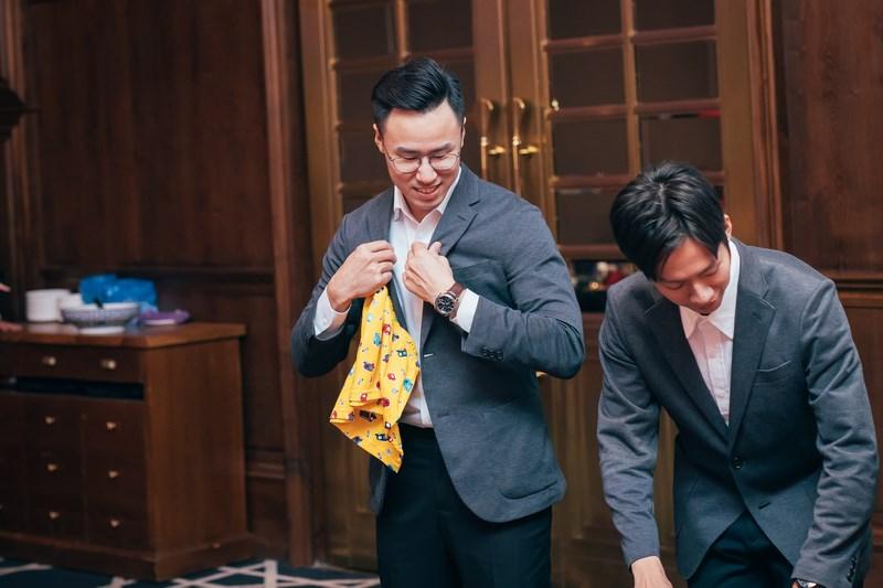 高雄婚攝克里@老新台菜 慶蘋&聖珉 婚禮紀錄 饅頭爸團隊676.jpg
