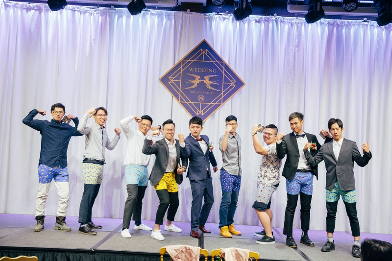 高雄婚攝克里@老新台菜 慶蘋&聖珉 婚禮紀錄 饅頭爸團隊717.jpg
