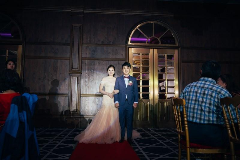 高雄婚攝克里@老新台菜 慶蘋&聖珉 婚禮紀錄 饅頭爸團隊730.jpg