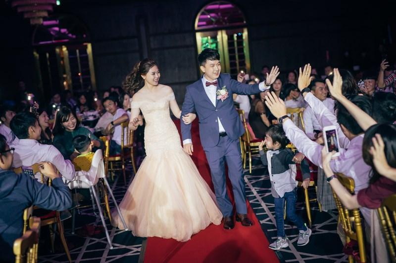 高雄婚攝克里@老新台菜 慶蘋&聖珉 婚禮紀錄 饅頭爸團隊736.jpg
