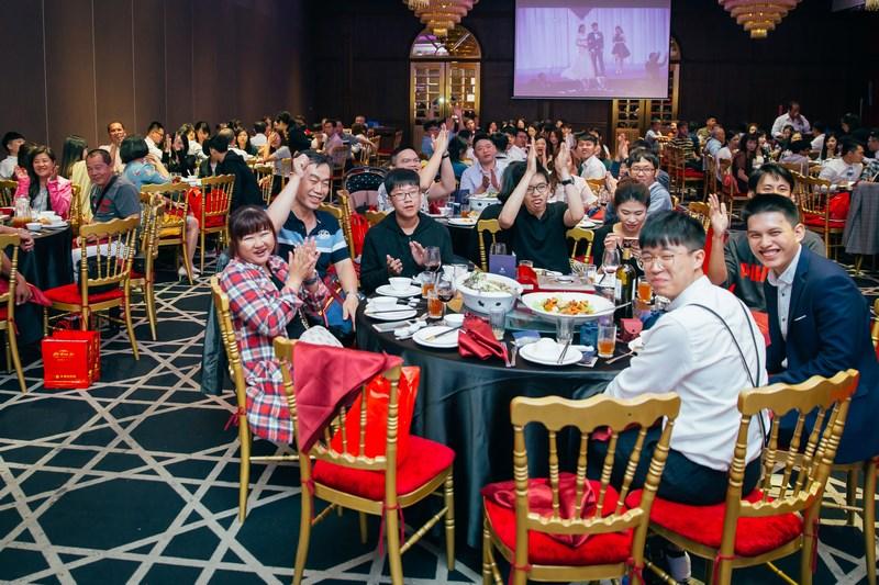 高雄婚攝克里@老新台菜 慶蘋&聖珉 婚禮紀錄 饅頭爸團隊742.jpg