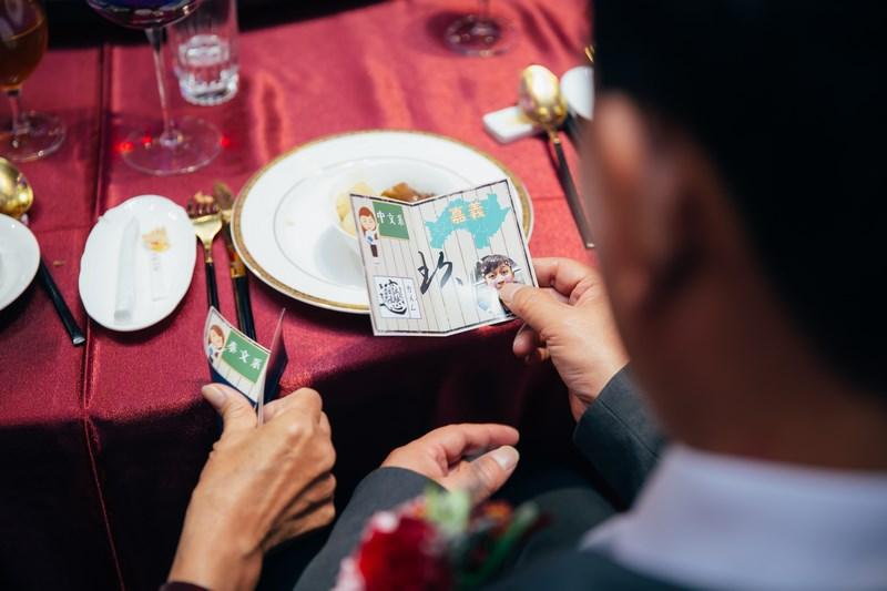 高雄婚攝克里@老新台菜 慶蘋&聖珉 婚禮紀錄 饅頭爸團隊748.jpg