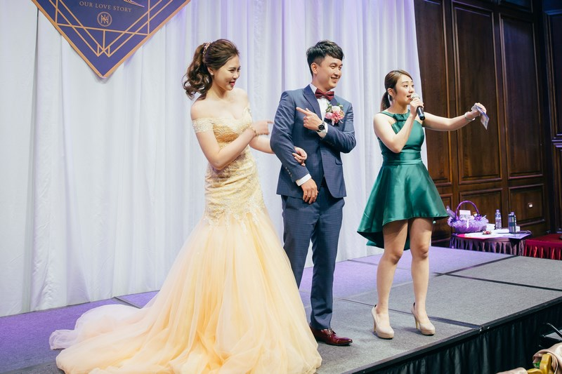 高雄婚攝克里@老新台菜 慶蘋&聖珉 婚禮紀錄 饅頭爸團隊749.jpg