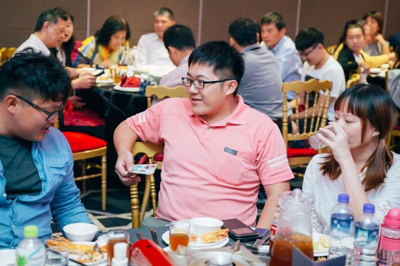 高雄婚攝克里@老新台菜 慶蘋&聖珉 婚禮紀錄 饅頭爸團隊759.jpg