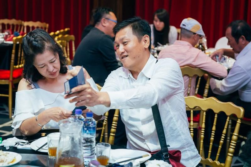 高雄婚攝克里@老新台菜 慶蘋&聖珉 婚禮紀錄 饅頭爸團隊760.jpg