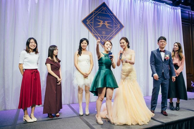高雄婚攝克里@老新台菜 慶蘋&聖珉 婚禮紀錄 饅頭爸團隊771.jpg