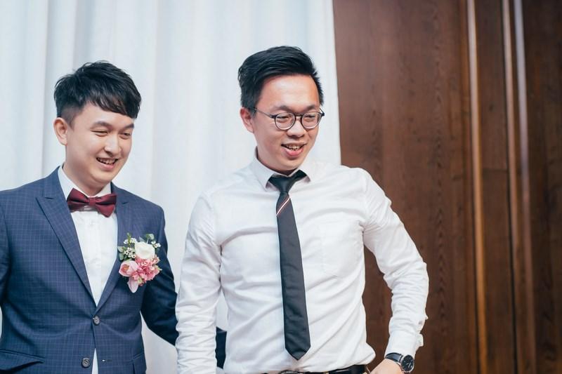 高雄婚攝克里@老新台菜 慶蘋&聖珉 婚禮紀錄 饅頭爸團隊779.jpg