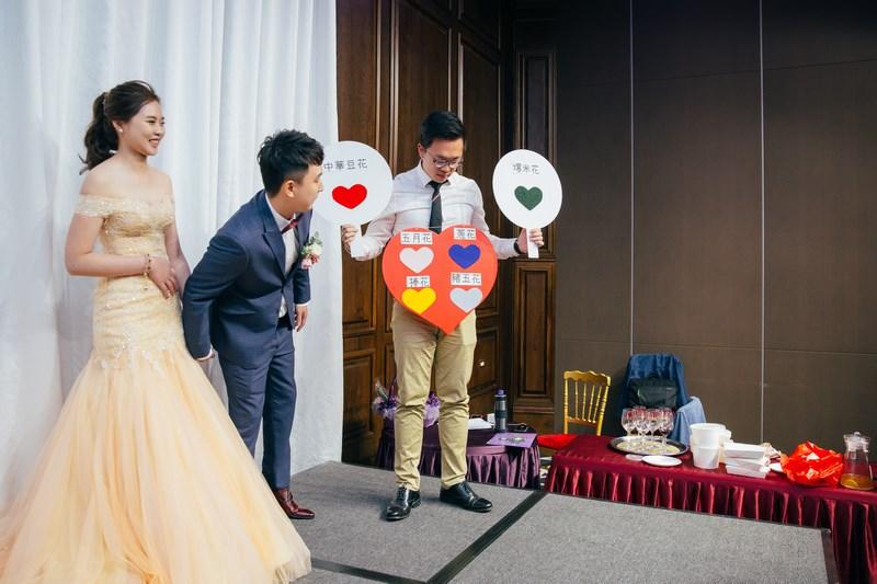 高雄婚攝克里@老新台菜 慶蘋&聖珉 婚禮紀錄 饅頭爸團隊780.jpg