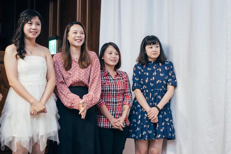 高雄婚攝克里@老新台菜 慶蘋&聖珉 婚禮紀錄 饅頭爸團隊781.jpg