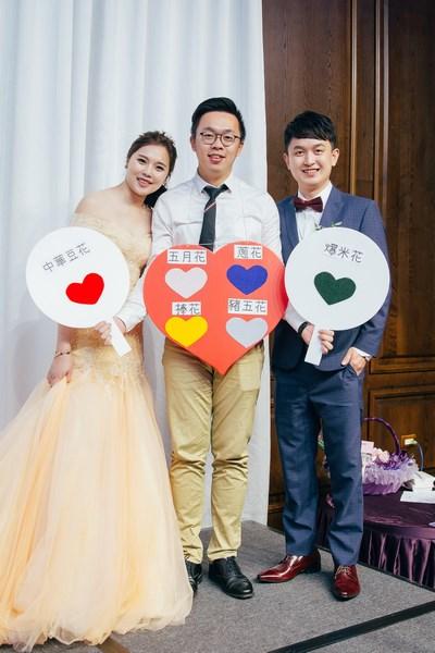 高雄婚攝克里@老新台菜 慶蘋&聖珉 婚禮紀錄 饅頭爸團隊783.jpg