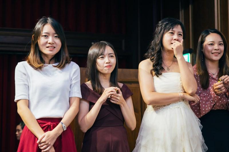 高雄婚攝克里@老新台菜 慶蘋&聖珉 婚禮紀錄 饅頭爸團隊784.jpg
