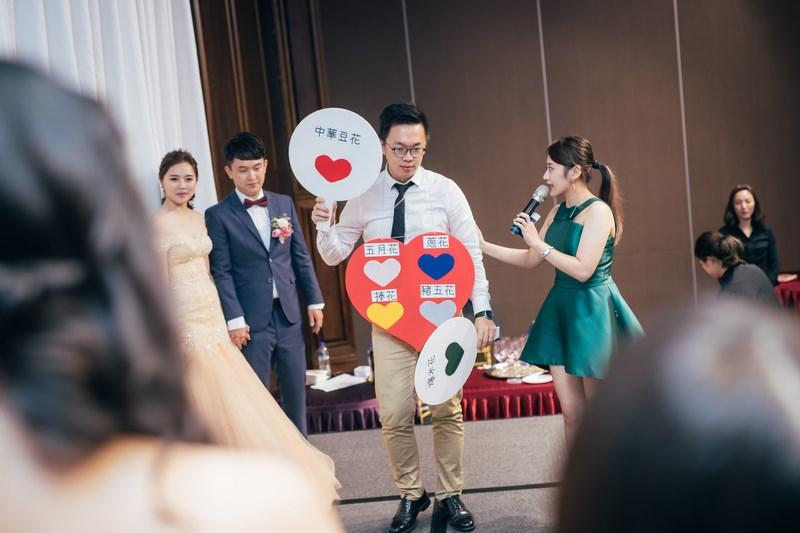 高雄婚攝克里@老新台菜 慶蘋&聖珉 婚禮紀錄 饅頭爸團隊786.jpg