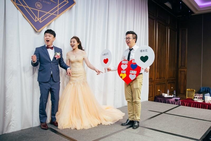 高雄婚攝克里@老新台菜 慶蘋&聖珉 婚禮紀錄 饅頭爸團隊791.jpg