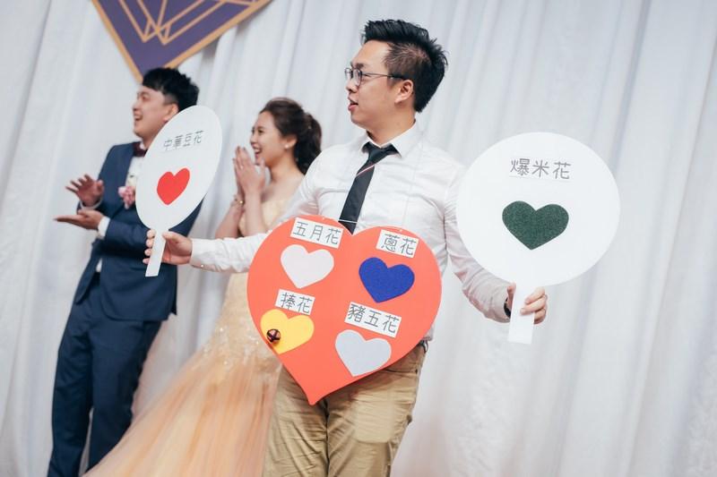 高雄婚攝克里@老新台菜 慶蘋&聖珉 婚禮紀錄 饅頭爸團隊794.jpg