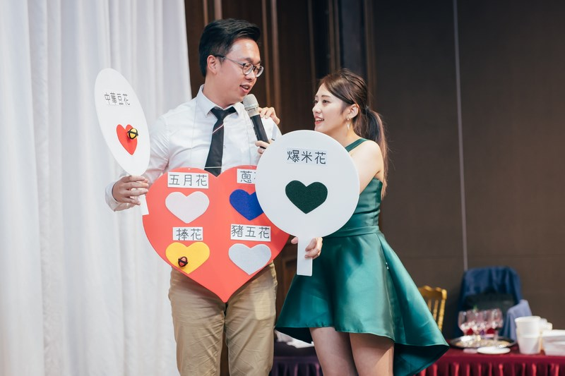 高雄婚攝克里@老新台菜 慶蘋&聖珉 婚禮紀錄 饅頭爸團隊798.jpg