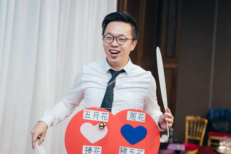 高雄婚攝克里@老新台菜 慶蘋&聖珉 婚禮紀錄 饅頭爸團隊807.jpg