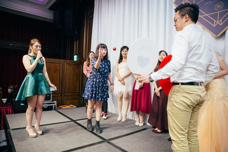 高雄婚攝克里@老新台菜 慶蘋&聖珉 婚禮紀錄 饅頭爸團隊812.jpg