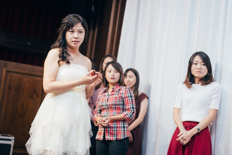 高雄婚攝克里@老新台菜 慶蘋&聖珉 婚禮紀錄 饅頭爸團隊817.jpg