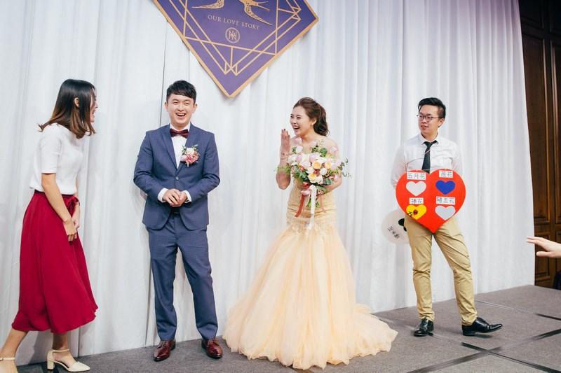 高雄婚攝克里@老新台菜 慶蘋&聖珉 婚禮紀錄 饅頭爸團隊823.jpg