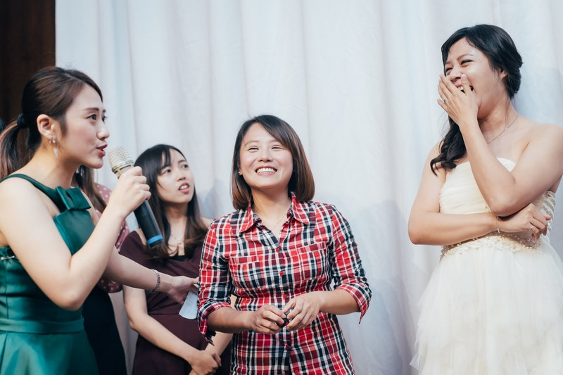 高雄婚攝克里@老新台菜 慶蘋&聖珉 婚禮紀錄 饅頭爸團隊825.jpg