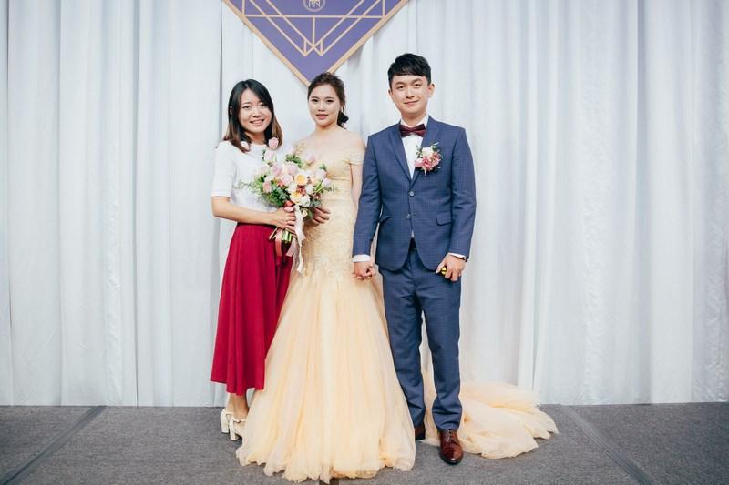 高雄婚攝克里@老新台菜 慶蘋&聖珉 婚禮紀錄 饅頭爸團隊832.jpg