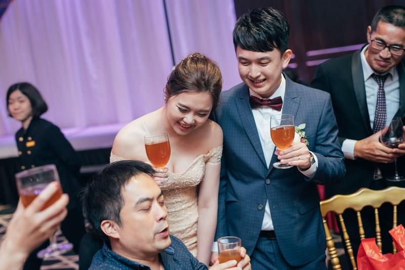 高雄婚攝克里@老新台菜 慶蘋&聖珉 婚禮紀錄 饅頭爸團隊866.jpg