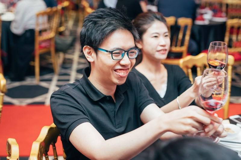 高雄婚攝克里@老新台菜 慶蘋&聖珉 婚禮紀錄 饅頭爸團隊868.jpg