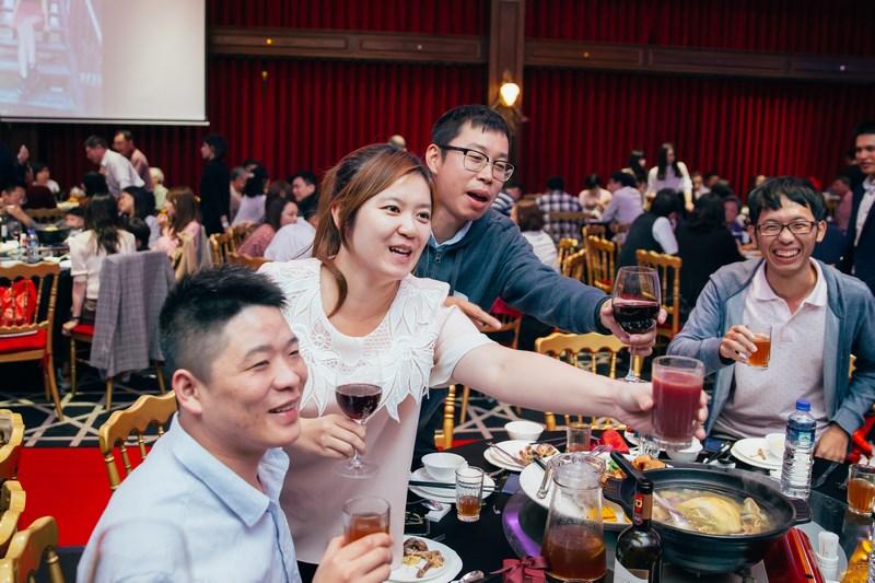 高雄婚攝克里@老新台菜 慶蘋&聖珉 婚禮紀錄 饅頭爸團隊881.jpg