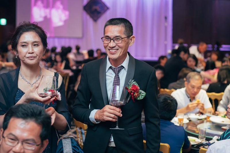 高雄婚攝克里@老新台菜 慶蘋&聖珉 婚禮紀錄 饅頭爸團隊908.jpg