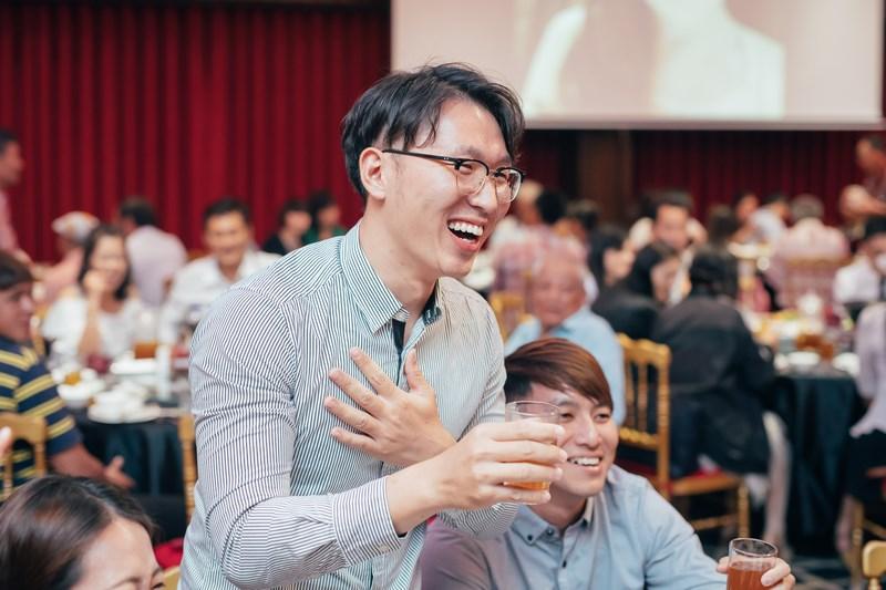 高雄婚攝克里@老新台菜 慶蘋&聖珉 婚禮紀錄 饅頭爸團隊915.jpg