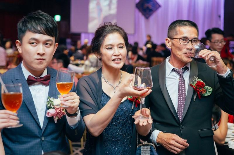 高雄婚攝克里@老新台菜 慶蘋&聖珉 婚禮紀錄 饅頭爸團隊919.jpg