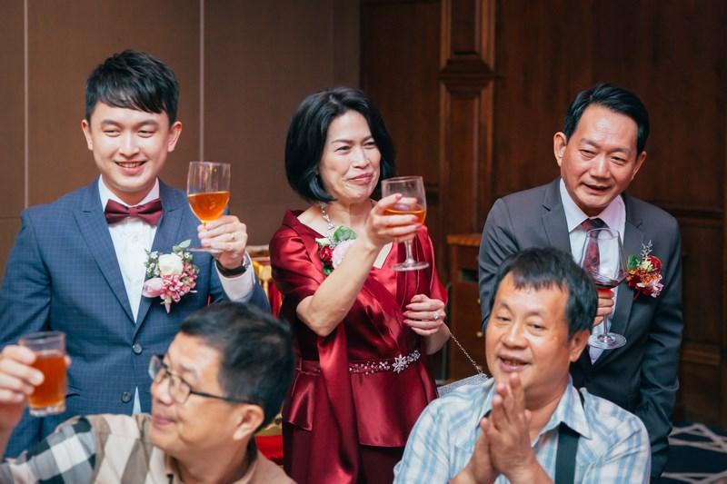 高雄婚攝克里@老新台菜 慶蘋&聖珉 婚禮紀錄 饅頭爸團隊921.jpg