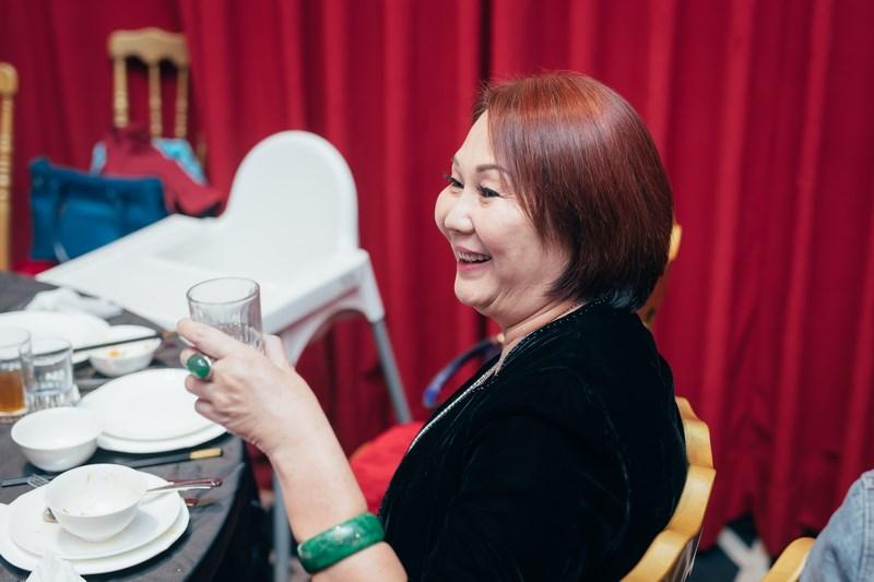 高雄婚攝克里@老新台菜 慶蘋&聖珉 婚禮紀錄 饅頭爸團隊934.jpg