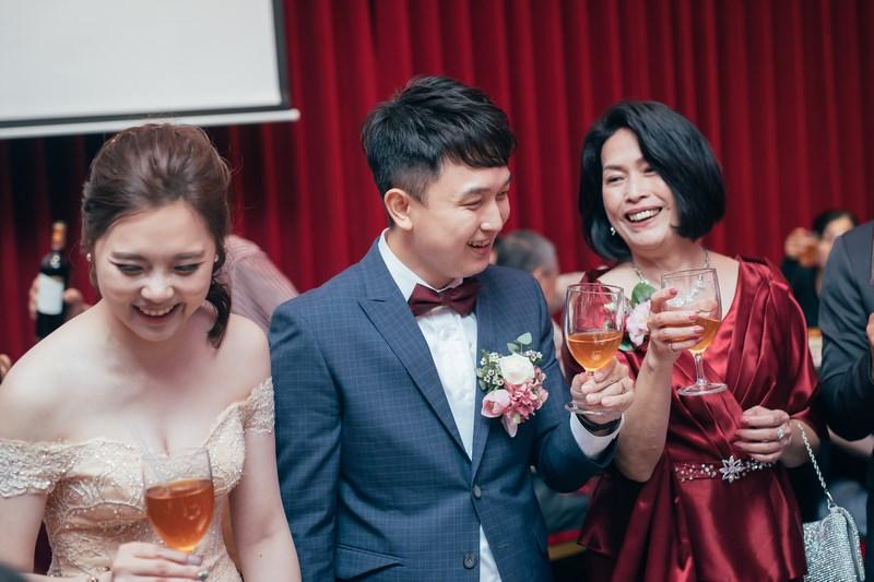 高雄婚攝克里@老新台菜 慶蘋&聖珉 婚禮紀錄 饅頭爸團隊946.jpg