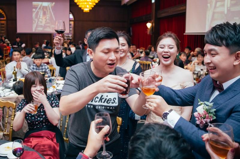高雄婚攝克里@老新台菜 慶蘋&聖珉 婚禮紀錄 饅頭爸團隊955.jpg