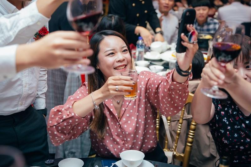 高雄婚攝克里@老新台菜 慶蘋&聖珉 婚禮紀錄 饅頭爸團隊959.jpg