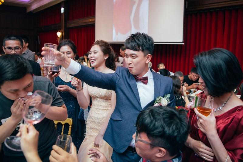 高雄婚攝克里@老新台菜 慶蘋&聖珉 婚禮紀錄 饅頭爸團隊962.jpg