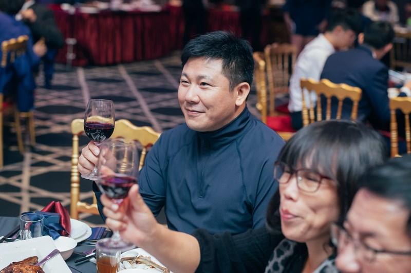 高雄婚攝克里@老新台菜 慶蘋&聖珉 婚禮紀錄 饅頭爸團隊964.jpg