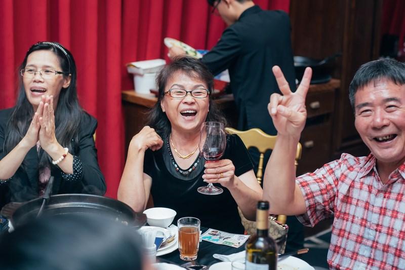 高雄婚攝克里@老新台菜 慶蘋&聖珉 婚禮紀錄 饅頭爸團隊972.jpg