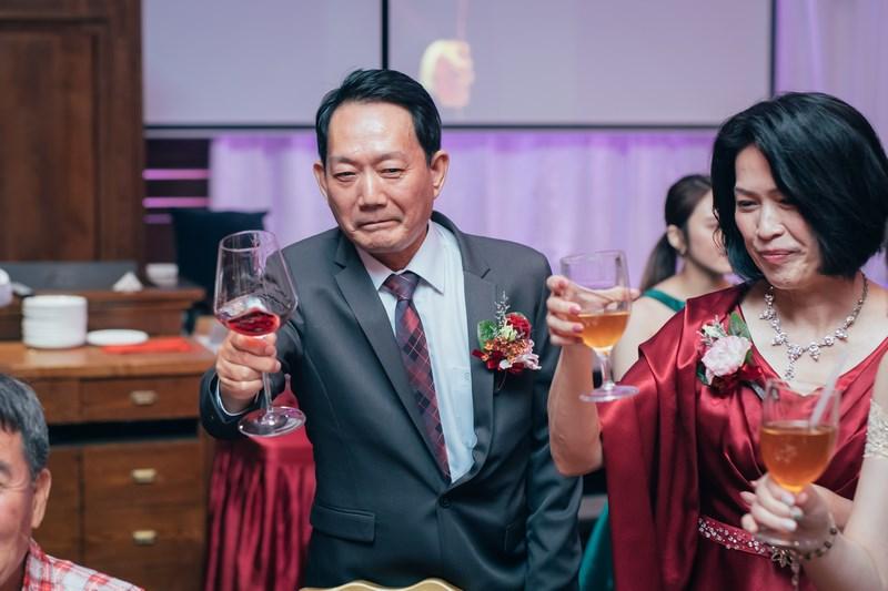 高雄婚攝克里@老新台菜 慶蘋&聖珉 婚禮紀錄 饅頭爸團隊975.jpg