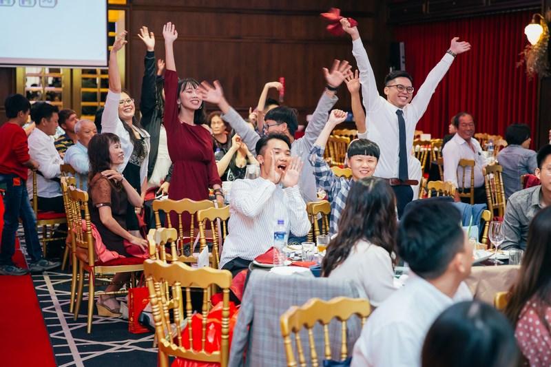高雄婚攝克里@老新台菜 慶蘋&聖珉 婚禮紀錄 饅頭爸團隊996.jpg