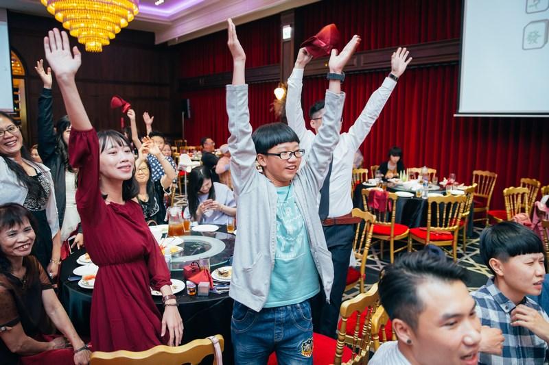 高雄婚攝克里@老新台菜 慶蘋&聖珉 婚禮紀錄 饅頭爸團隊997.jpg