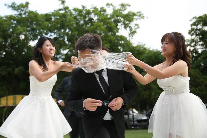 桃園晶麒莊園│婚攝玉米a_KLB_0110.jpg