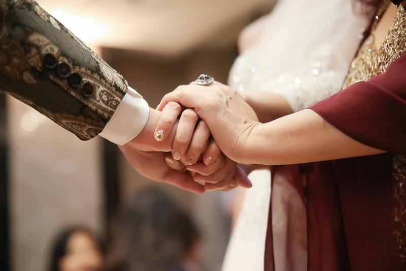 台北上海鄉村│婚攝玉米a_KLB_0182.jpg