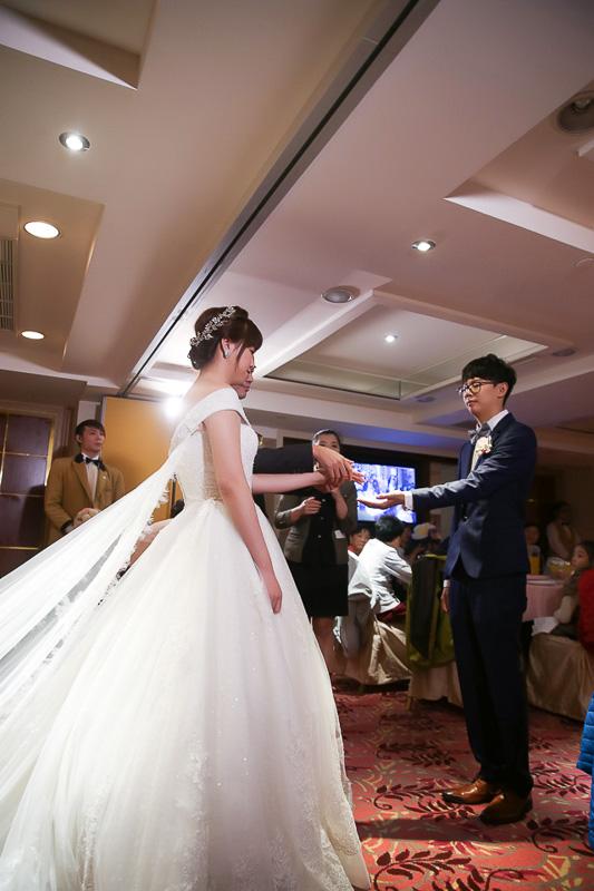 台北歐華│婚攝玉米a_KLB_0183.jpg