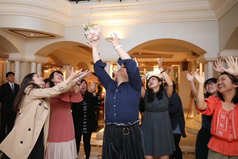 台北歐華│婚攝玉米a_KLB_0384.jpg